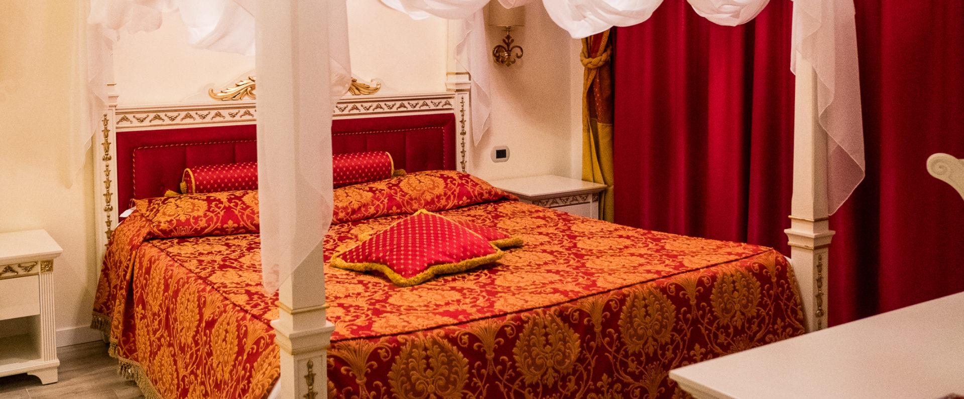 Palace Hotel Vicenza